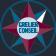 Grelier Conseil Logo